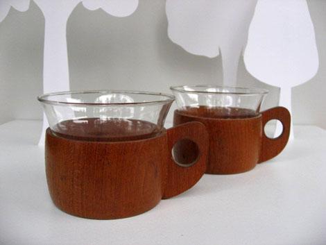 wood-mug-set1