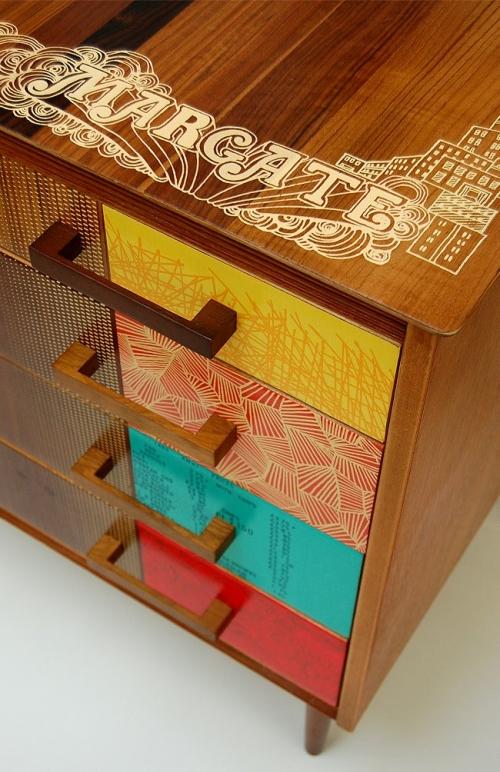 zoe-murphy-bespoke-dresser1