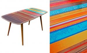 zoe-murphy-striped-dining-table