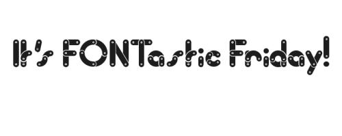 fontastic