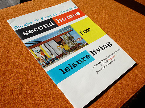 second-homes-12