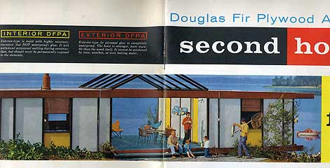 second-homes-6