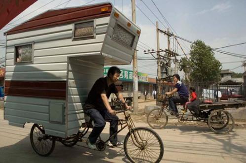 camper bike1