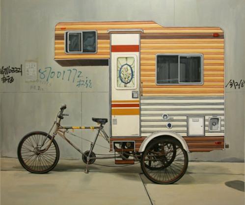camper bike2
