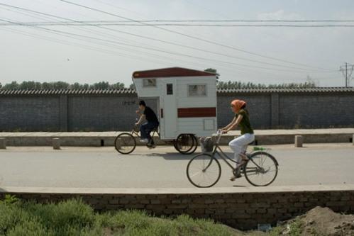camper bike3