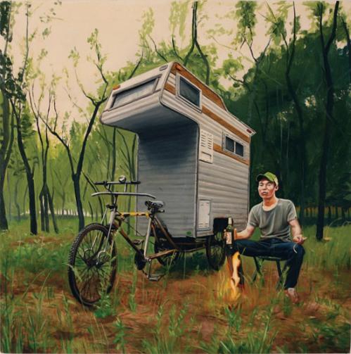 camper bike4