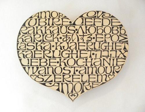 girard heart